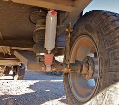 off road trailer suspension ile ilgili görsel sonucu Camping Trailer Diy, Diy Camper Trailer, Camper Caravan, Trailer Build, Car Trailer, Utility Trailer, Campers, Expedition Trailer, Overland Trailer