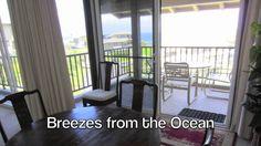 Kapalua Bay Villa 31B1 - Aloha Vacation Villas