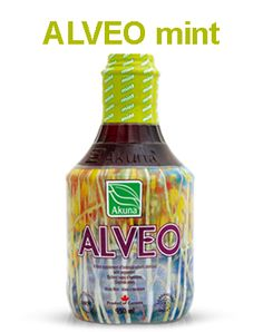 Alveo is a unique, high quality natural health product that combines the principles of traditional Chinese medicine with knowledge gained from modern scientific research. Traditional Chinese Medicine, Natural Health, Knowledge, Mint, Unique, Modern, Products, Peppermint, Consciousness