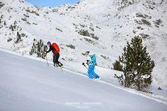 Erste Skitour in diesem Winter mit dem Bergführer Alpindis.at Zillertalarena, Königsleiten, Krimml, Gerlos, Salzburgerland www.alpindis.at Berg, Snow, Winter, Outdoor, Winter Time, Outdoors, Outdoor Games, Human Eye