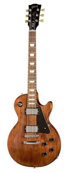Les Paul Studio Tribute Darkback - Satin Honeyburst Dark Back Guitar Amp, Cool Guitar, 1st World Problems, Gibson Les Paul Studio, Guitar Drawing, Les Paul Guitars, Gibson Guitars, Custom Guitars, Epiphone