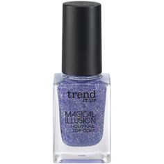 dm-Marken Insider - MAGICAL ILLUSION - die neue Limited Edition von trend IT UP!