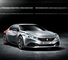 Photo 508 SW Peugeot for sale. Specification and photo Peugeot 508 SW. Auto models Photos, and Specs Ferrari, Lamborghini, Top Gear, Supercars, Mercedes Benz, Automobile, Diesel, Car Backgrounds, Car Guide