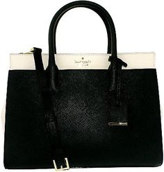 Product Description Catalog Sometimes A Girl Really Needs The Perfect Bag To Complement Her Spunky Personality. That Is Just What The Kate Spad. Satchel, Kate Spade, Handle, Street, Best Deals, Leather, Bags, Fashion, Handbags