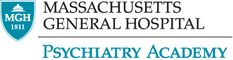 This completely free, year-long series provides live access to dozens of expert faculty from the Massachusetts General Hospital Department of Psychiatry. In each of the 20 one-hour sessions, broadcasted in Boston, MA, you have the opportunity to not only hear the latest evidence-based research and data, but also ask clinical questions that help you translate that research into your daily clinical practice and care for patients. CE credits for psychologists...social workers.