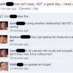 funny photos for facebook comments