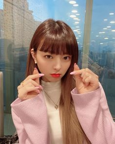 Photo album containing 4 pictures of Yuna South Korean Girls, Korean Girl Groups, Jazz Radio, Programa Musical, Love Games, Baby Supplies, New Girl, K Idols, Korean Singer