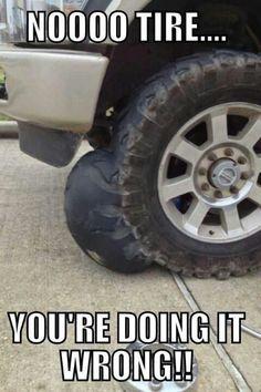 601 Best Mechanics Humor Images In 2019 Mechanic Humor Car Humor