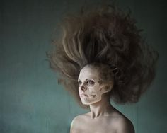 Photograph Fragile by Kate Maldonado on 500px