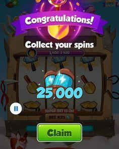 Coin master free spins coin links for coin master we are share daily free spins coin links. coin master free spins rewards working without verification Daily Rewards, Free Rewards, Miss You Gifts, Free Gift Card Generator, Coin Master Hack, Free Slots, Free Gift Cards, Free Games, Spinning