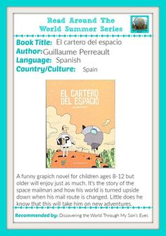 A Latina Mamá on a Multicultural and Bilingual Journey Book Title, A Funny, Great Books, Children, Kids, Novels, Around The Worlds, Language, Author