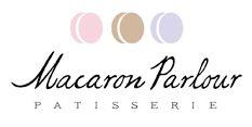 Macaron Parlour - NY