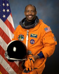 colleges with most astronauts - photo #20