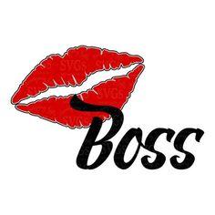 Classy Women Quotes, Inspirational Quotes For Women, Black Girl Art, Black Girl Magic, Lip Wallpaper, Mobile Wallpaper, Lips Painting, Vector Converter, Dripping Lips