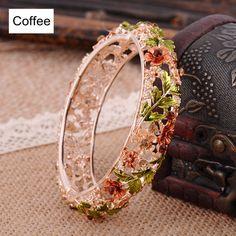 Cheap bangle jewelry box, Buy Quality bangle necklace directly from China bangle. - Cheap bangle jewelry box, Buy Quality bangle necklace directly from China bangle bracelet holder st - Cute Jewelry, Gold Jewelry, Jewelry Box, Unique Jewelry, Jewelry Accessories, Jewelry Necklaces, Jewelry Design, Women Jewelry, Fashion Jewelry