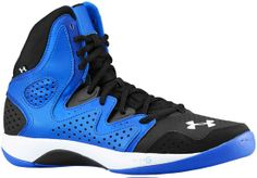 27a075843ae9 under armour basketball shoes