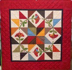 Speckled Hen Quilt Shop, Pacific Northwest Quilt Shop   Designer Fabric & Quilt Patterns