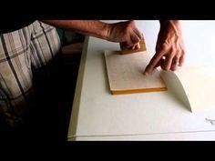 Video: How to apply vinyl