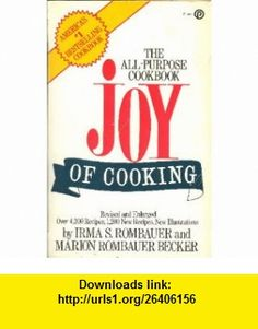 rombauer single girls More than 75 recipes -- presented for the first time ever -- with the clear, comprehensive instructions you've come to expect from the joy of cooking  recipes for all of the pies and tarts.
