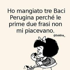 Italian Humor, Italian Quotes, Funny Quotes, Funny Memes, Hilarious, Italian Phrases, Snoopy Quotes, Interesting Quotes, More Than Words