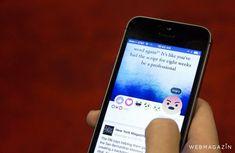 Táto aplikácia zistí, čo všetko o vás Facebook vie