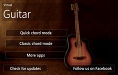Top 25 Guitar Apps for Windows Phone Windows Phone, Read More, Guitars, Anatomy, Apps, App, Guitar, Appliques, Artistic Anatomy