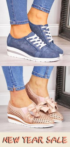 Fashion Shoes, Fashion Outfits, Womens Fashion, Professional Image, Vintage Boots, Casual Loafers, Trendy Shoes, Sexy Heels, Shop Now