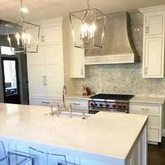 Small Darlana  New House  Lighting  Pinterest  Calcutta Marble Mesmerizing Kitchen Lanterns Decorating Inspiration