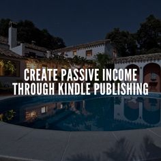 Want to earn passive income? Stefan James, a well-respected internet millionaire, reveals the fastest way to make money on the internet today. Click to watch the video: http://bit.ly/2wull9h