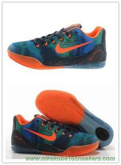 detailed look 2f42c 9d75b Nike Kyrie 1 Brotherhood2  Nike Kyrie 1 men shoes for sale  Pinterest   Nike air force