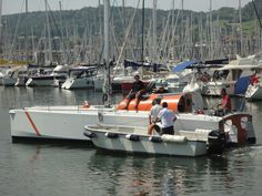 Jacques Riguidel Solaire 34