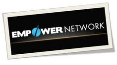 Empower Network LinkedIn page - https://www.linkedin.com/company/empower-network-llc