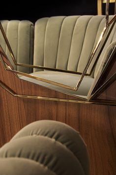 @essentialhomeeu at @isaloni | Salone del Mobile 2017 | iSaloni 2017 #salonedelmobile #isaloni #interiordesign Find more at: http://essentialhome.eu/landing/landing-isaloni-2017.php?utm_source=bookameeting&utm_campaign=isaloni_2017&utm_medium=slide&utm_term=isaloni&utm_content=bookameetingisaloni