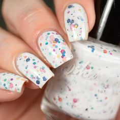 Easter Nail Designs, Nail Designs Spring, Cute Nail Designs, Nail Polish Designs, Nail Designs For Kids, Coffin Nails, Acrylic Nails, Stiletto Nails, Easter Nails