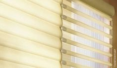Cortinas Pirouette - Hunter Douglas
