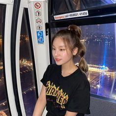 Photo album containing 11 pictures of Yeji Kpop Girl Groups, Korean Girl Groups, Kpop Girls, Bts K Pop, Programa Musical, Emergency Call, Bias Wrecker, Ulzzang Girl, New Girl
