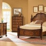 cheap-bedroom-furniture-sets-1-150x150