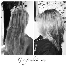 Georginahair.com %30 off any hair cut  New clients   #hairbygeorginaGeorginahair.com #georginahair#Hairbygeorgina#lowlights#Highlights#Brideshair#Weddings#orangecountyhairstylist#salonwithview#georginahair.com#manhaircut#womenhaircut#Finehair#thickhair#Cutspeciali#kidshaircut#boyshaircut