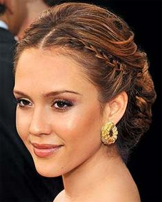 Google Image Result for http://www.short-hair-style.com/image-files/jessica_alba_with_braid.jpg