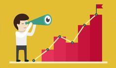 Qu'est ce que le growth hacking ? Définition et exemple