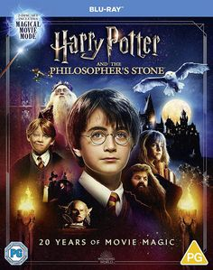 Family Movies In Cinemas October Half Term 2021 Recent Movie Releases, Recent Movies, Family Movies, New Movies, Mode Harry Potter, Justice League Dark, The New Mutants, The Sorcerer's Stone, Fantasy Comics