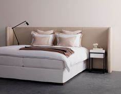 👑GLAMBARBIE👑 Nilson Beds - Menton collection by Marcel Wolterinck