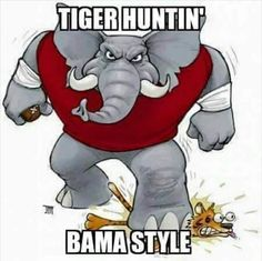 Discover recipes, home ideas, style inspiration and other ideas to try. Alabama Crimson Tide, Alabama Vs Auburn, Alabama Football Shirts, Football Outfits, Football Wallpaper, Roll Tide, Football Crafts, Football Memes