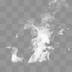 Smoke Background, Black Background Images, Meditation Images, Adobe Photoshop, Photoshop Brushes, Floating Water, Picture Templates, Smoke Pictures, Background Decoration