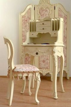 http://newsolio.com/wp-content/uploads/2012/05/All-about-interior-decorating-with-rococo-style-furniture.jpg    OOHH...yes plz