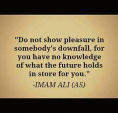 166 Best imam ali images in 2019   Imam ali, Imam ali quotes
