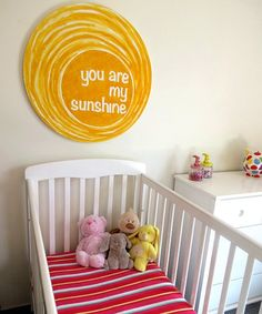 7 Budget Friendly Tips for Decorating Kids Spaces | Childhood101