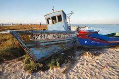 Resultado de imagem para barcos de pesca em portugal