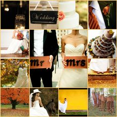 Fall+Wedding+mosaic.jpg (1225×1225)
