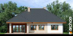 Interior And Exterior, Gazebo, Outdoor Structures, Cabin, House Styles, Outdoor Decor, Modern, Home Decor, Homemade Home Decor